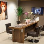 Hairstyling Salon Almere