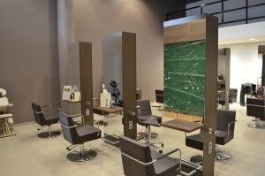 Lifestyle Salon & Spa Almere