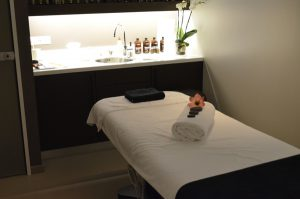 lifestyle salon & spa