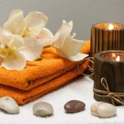 Spa Arrangementen