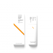 Neoderma Blue Blood Face Tinted Sunscreen